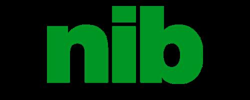 NIB LOGO SMILE GALLERY DENTAL BOX HILL